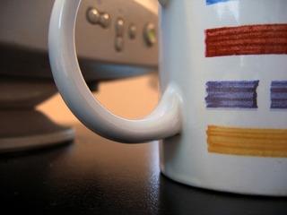coffee&computer
