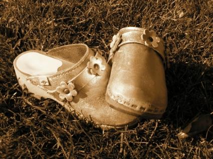 childsshoes
