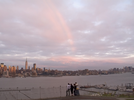 rainbowmanhattan