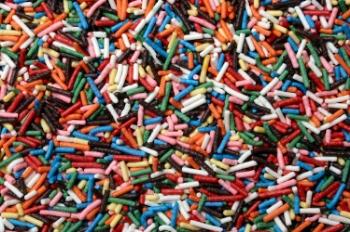 rainbowsprinkles