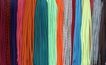 colorfulshoelaces
